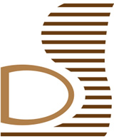 Logo Hairdesign Dragan Sablic